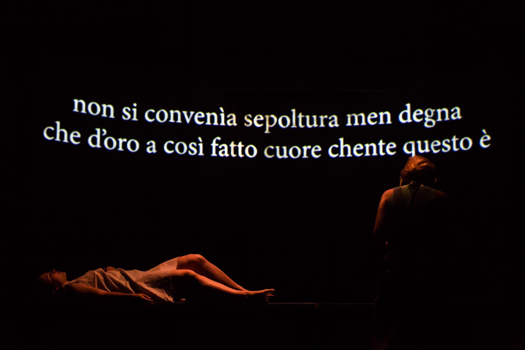 ph Ilaria Costanzo